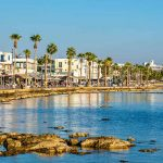 Paphos Real Estate - Properties for Sale